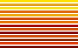 abstract background striped ζωηρόχρωμη γραμμή Γραφικό διάνυσμα ελεύθερη απεικόνιση δικαιώματος