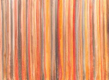abstract background striped ζωηρόχρωμη σύσταση διανυσματική απεικόνιση