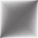 abstract background striped μαύρες γραμμές Στοκ φωτογραφίες με δικαίωμα ελεύθερης χρήσης