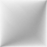 abstract background striped μαύρο λευκό γραμμών Στοκ εικόνες με δικαίωμα ελεύθερης χρήσης