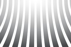 abstract background striped μαύρο λευκό προτύπων γραμμώ Στοκ εικόνα με δικαίωμα ελεύθερης χρήσης