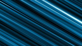 abstract background striped Ψηφιακή απεικόνιση Στοκ Εικόνες