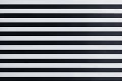 abstract background striped Στοκ Εικόνες