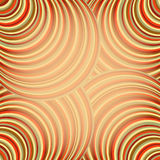 abstract background striped Στοκ Εικόνα