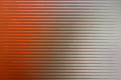 abstract background striped Στοκ φωτογραφία με δικαίωμα ελεύθερης χρήσης
