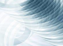 abstract background striped Στοκ Φωτογραφία