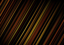 abstract background striped Στοκ φωτογραφίες με δικαίωμα ελεύθερης χρήσης
