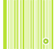 Abstract background with stripes. Royalty Free Stock Photography