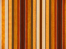 Abstract background with stripes. Abstract background brown yellow white with stripes royalty free stock photos