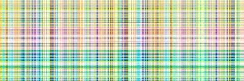 Abstract background. Stripes, dashes, lines. Abstract background with Stripes, dashes lines. Tartan, checkered Stock Illustration
