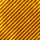 Abstract Background - Stripes Stock Photo