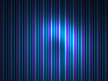 Abstract background with strips Royalty Free Stock Photos
