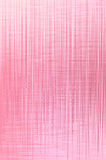 Abstract background. Of strips pattern Royalty Free Stock Photos