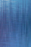 Abstract background. Of strips pattern Royalty Free Stock Image