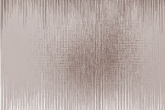 Abstract background. Of strips pattern brown Stock Photo