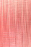 Abstract background. Of strips pattern pink Royalty Free Stock Photo