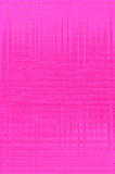 Abstract background. Of strips pattern pink Royalty Free Stock Photos