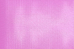 Abstract background. Of strips pattern pink Stock Photography