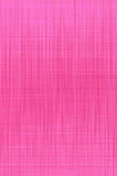 Abstract background. Of strips pattern pink Royalty Free Stock Photography