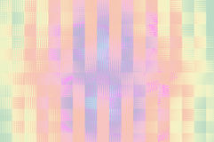 Abstract background. Of strips pattern pink Stock Photos