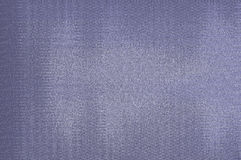 Abstract background. Of strips pattern purple Royalty Free Stock Photos