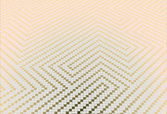 Abstract background. Structure, pattern. Black squares. Gold, yellow. Abstract background. Structure, pattern Black squares Gold yellow Royalty Free Stock Photo