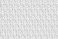 Abstract background. Structure, pattern. Black, white, steel Royalty Free Stock Photography