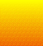 Abstract background. Structure, pattern. Gold, yellow, orange Royalty Free Stock Photos