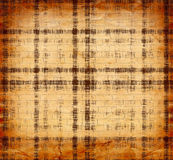 Abstract background in the style of mixed media Royalty Free Stock Image