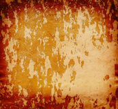 Abstract background in the style of mixed media Stock Images