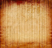 Abstract background in the style of mixed media Royalty Free Stock Photos