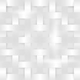Abstract background in the style of tangled paper Royalty Free Stock Photo