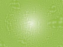 Abstract background with surface curved like a lot of bubbles. Bumpy texture. Vector clip art Royalty Free Stock Image