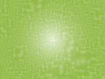 Abstract background with surface curved like a lot of bubbles. Bumpy texture. Vector clip art Royalty Free Stock Photo