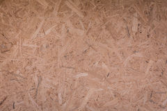 Abstract, background of surface wood Stock Photography