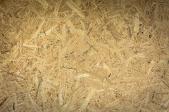 Abstract or background  of surface wood Stock Photo