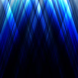 Abstract background from the symmetric crossed lines. Royalty Free Stock Photo