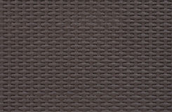 Abstract background, synthetics fabric texture Stock Photo
