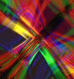 abstract background tech Στοκ φωτογραφία με δικαίωμα ελεύθερης χρήσης