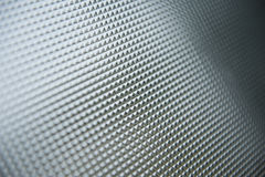Abstract background techno metal Royalty Free Stock Photography