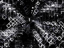 abstract background technology Ψηφιακή έννοια Ελεύθερη απεικόνιση δικαιώματος