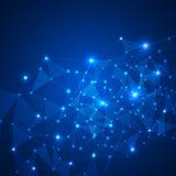 abstract background technology ελεύθερη απεικόνιση δικαιώματος
