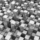 abstract background technology Στοκ Εικόνες