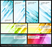 Abstract background templates for Covers Royalty Free Stock Image