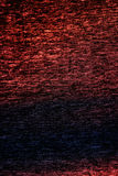 Abstract background of textile stock image