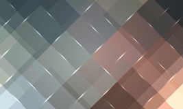 Abstract background textur frames. Abstract background texture frame, vector art illustration Royalty Free Stock Image