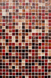 Abstract background texture Royalty Free Stock Photo