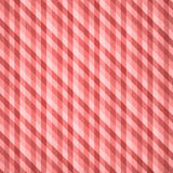 Abstract background or texture Stock Images