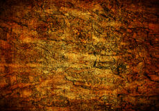 Abstract background texture Stock Photo