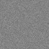 Abstract Background Texture. A rendered black and white noisy texture Stock Images